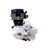 150cc Motorcycle CG Engine 3D150